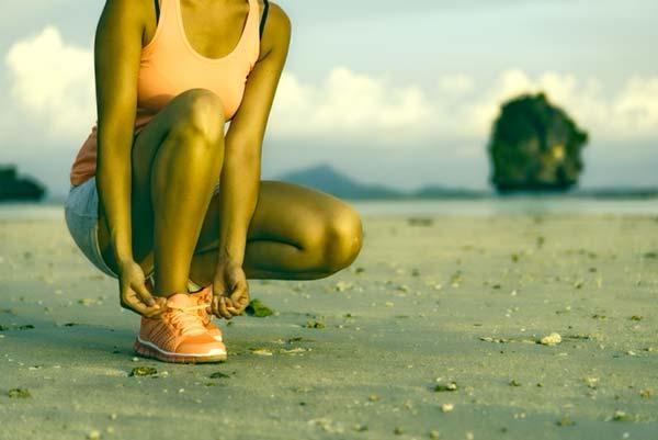 runningtyingshoesbeach.jpg